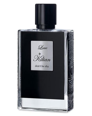 Kilian Love Perfume Fragrance Sample Online