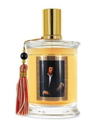 Parfums MDCI Masterpiece Collection L'Homme Aux Gants Perfume Sample