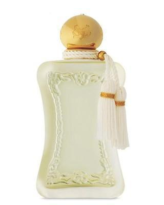 [Parfums de Marly Meliora Perfume Sample]