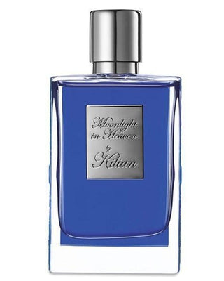 Kilian Moonlight in Heaven Perfume Fragrance Sample Online