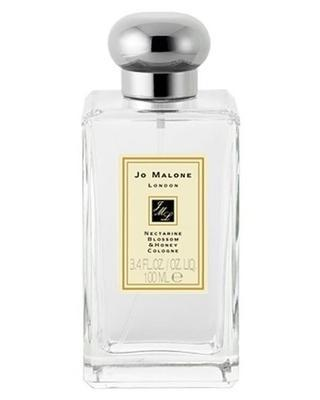 Jo Malone Nectarine Blossom & Honey Perfume Sample online