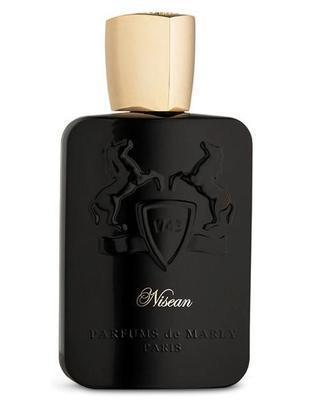 [Parfums de Marly Nisean Perfume Sample]