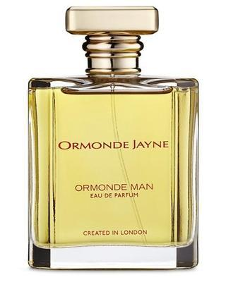 Ormonde Jayne Ormonde Man Perfume Sample