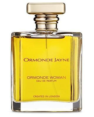 Ormonde Jayne Ormonde Woman Perfume Sample