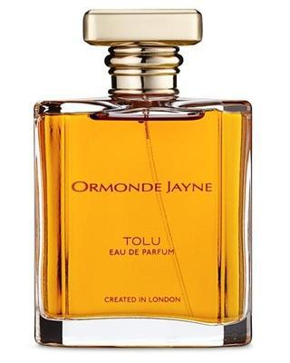 Ormonde Jayne Tolu Perfume Sample