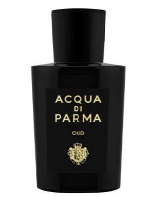 [Acqua di Parma Oud EDP Perfume Sample]