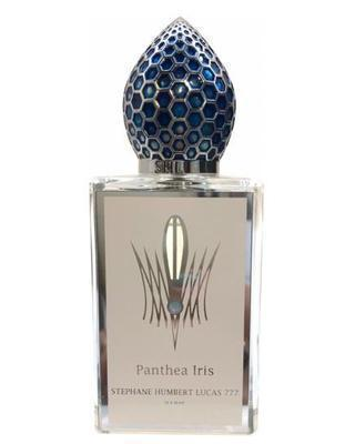 [Stephane Humbert Lucas Panthea Iris Perfume Sample]