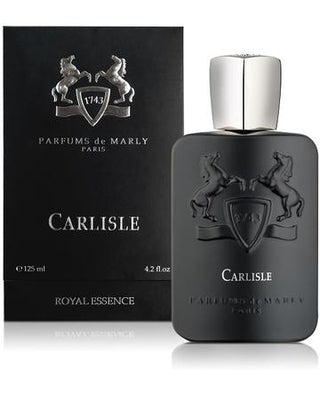 [Parfums de Marly Carlisle Brand New in Sealed Box]