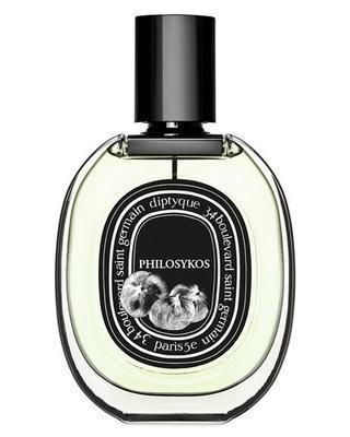 Philosykos EDP