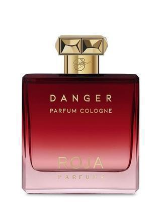 Roja Dove Danger Parfum Cologne Sample