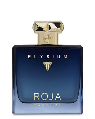 Roja Dove Elysium Parfum Cologne Sample