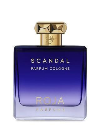 [Roja Dove Scandal Parfum Cologne Sample]