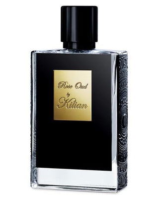 Kilian Rose Oud Perfume Fragrance Sample Online