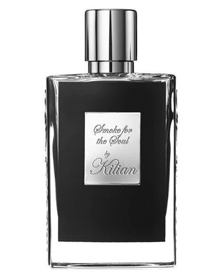 Kilian Smoke for the Soul Perfume Fragrance Sample Online