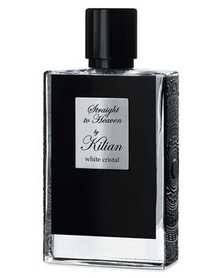 Kilian Straight to Heaven Perfume Fragrance Sample Online