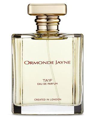 Ormonde Jayne Ta'if Perfume Sample