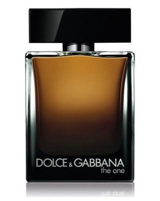 [Dolce & Gabbana The One EDP perfume sample]