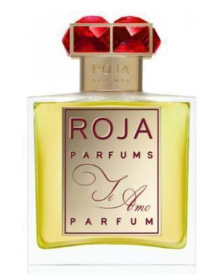 [Roja Dove Ti Amo Perfume Sample]