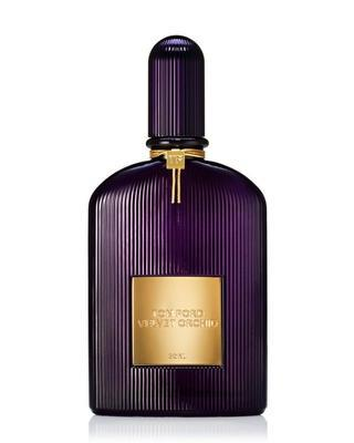 [Tom Ford Velvet Orchid Perfume Sample]