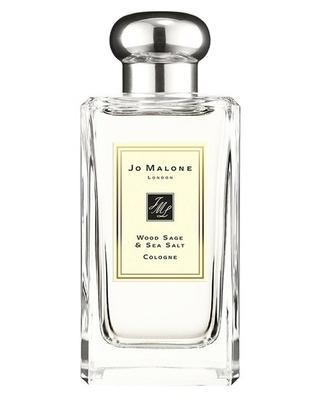 Jo Malone Wood Sage & Sea Salt Perfume Sample