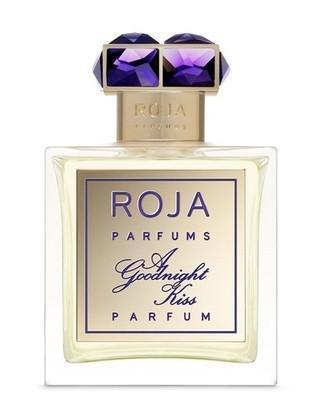 Roja Dove A Goodnight Kiss Perfume Sample