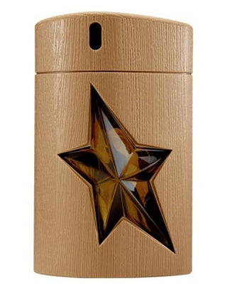 Thierry Mugler A*Men Pure Wood Perfume Sample