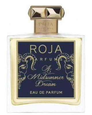 Roja Parfums A Midsummer Dream Perfume Sample