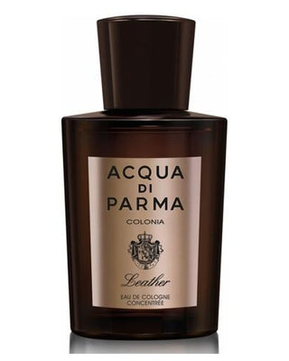 Acqua di Parma Colonia Leather Perfume Fragrance Sample