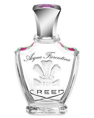 Creed Acqua Fiorentina Perfume Fragrance Sample Online