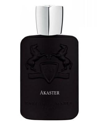 Parfums de Marly  Akaster Perfume Sample