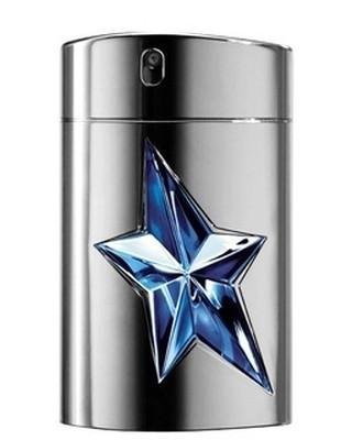 Thierry Mugler A*Men Perfume Sample