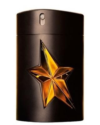 Thierry Mugler A*Men Pure Malt Perfume Sample