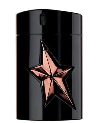 Thierry Mugler A*Men Pure Tonka Perfume Sample