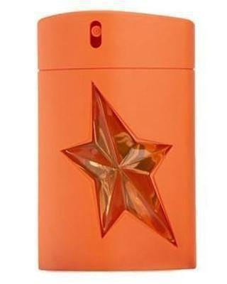 Thierry Mugler A*Men Ultra Zest Sample