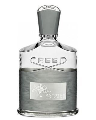 Creed Aventus Cologne Perfume Sample