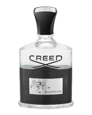 Creed Aventus 100 ml (3.3 fl.oz.) Brand New In Box