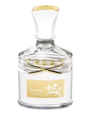 Creed Aventus for Her Perfume Fragrance Sample Online