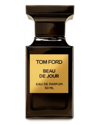Tom Ford Private Blend Beau de Jour Perfume Sample Online
