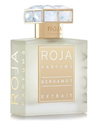 Roja Dove Bergamot Extrait Perfume Sample