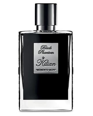 Kilian Black Phantom Perfume Fragrance Sample Online