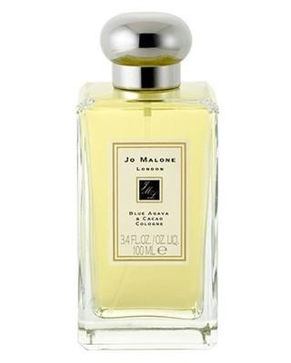 Jo Malone Blue Agava & Cacao Perfume Sample online