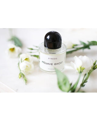 Byredo Mojave Ghost 100 ml (3.4 fl.oz.) New In Box