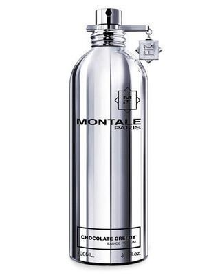 Montale Chocolate Greedy Perfume Fragrance Sample Online