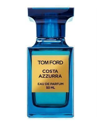Tom Ford Costa Azzurra Perfume Fragrance Sample Online