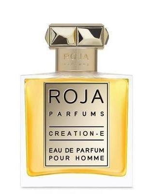 Roja Parfums Enigma (Creation-E) Pour Homme EDP Perfume Sample