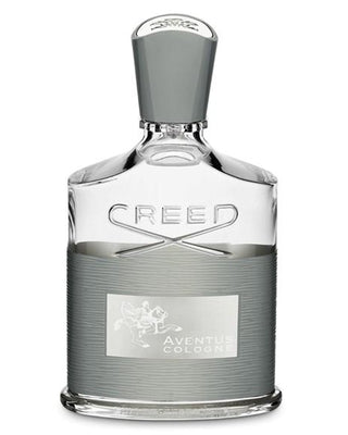 [Creed Aventus Cologne perfume]