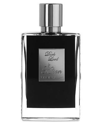 By Kilian Dark Lord Perfume Sample Online