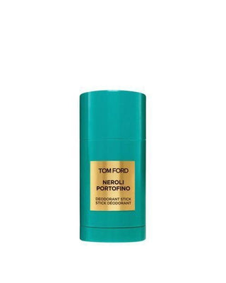 Neroli Portofino deodorant stick 75 ml (2.5 o.z.) New In Box