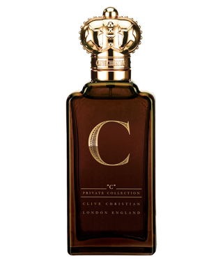 Clive Christian C for Women Perfume Sample Online