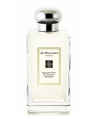Jo Malone English Pear & Freesia Perfume Sample